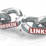 Broken-Links