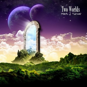 Cover-TwoWorlds