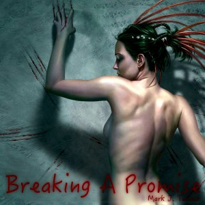 Cover-Breaking-A-Promise