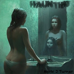 Cover-Haunted